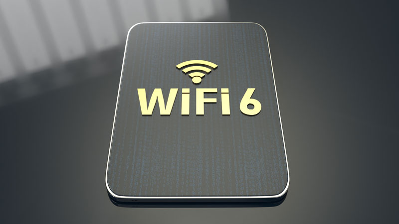 WiFi Hotspot Device No Contract