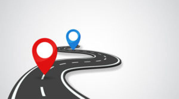 Best GPS To Track A Car