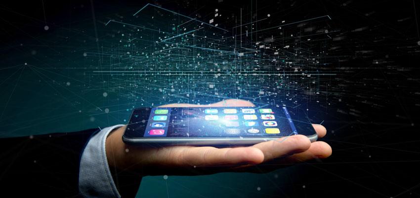 Photo of Virtual Phone Number Free in 2020 | Best Methods