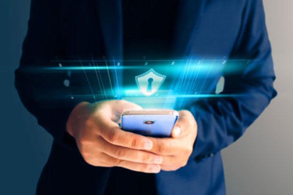 How To Unlock A Verizon Phone