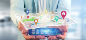Mobile Number Tracker Online Free With Location