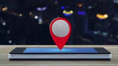Photo of How To Track A Cell Phone Location Without Installing Software