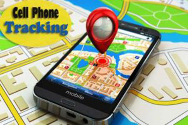 How To Secretly Track a Cell Phone Location For Free