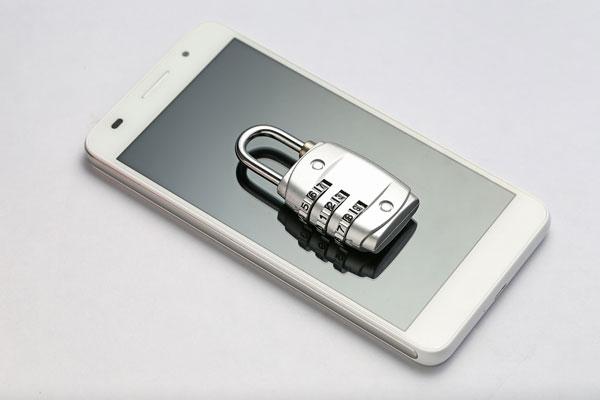Unlocked Phones Meaning