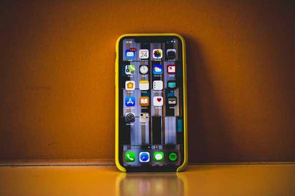 Assurance Wireless Upgrade Phone
