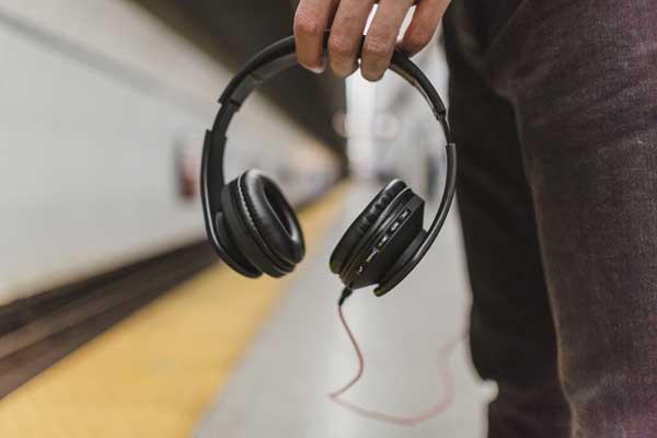 Best Ear Plugs Concerts