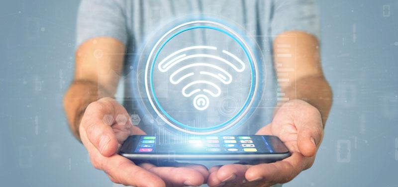 best mobile hotspot plans