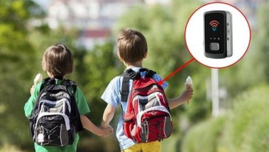 Photo of Best Child GPS Tracker No Monthly Fee – 2020 September Update