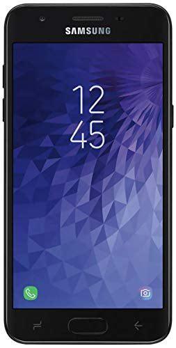 Straight Talk Samsung Galaxy J3