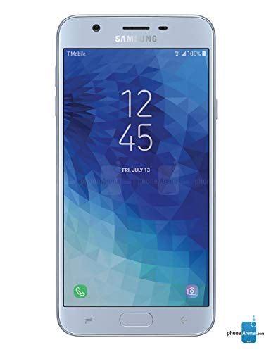 Straight Talk Samsung Galaxy J7