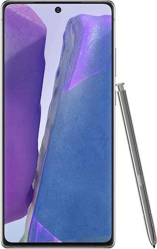 Samsung Galaxy S20 Note 5G