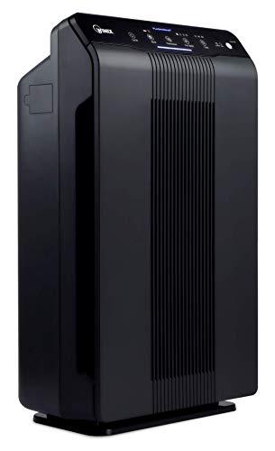 Winix 5500