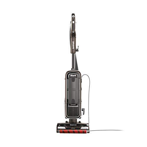 APEX (AZ1002)Upright Vacuum by Shark