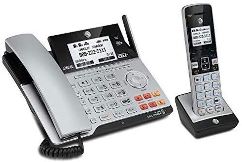AT&T TL86103 DECT 6.0