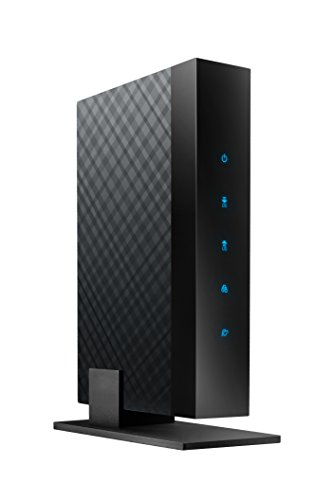 Asus CM-16 Docsis 3.0 CableLabs-Certified 16x4 686 Mbps Cable Modem