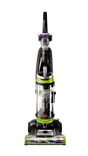 BISSELL Cleanview Swivel (2252) Bagless Pet Upright Vacuum Cleaner