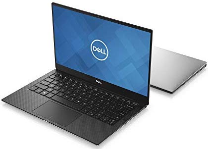 Dell XPS 13 (8th Gen)