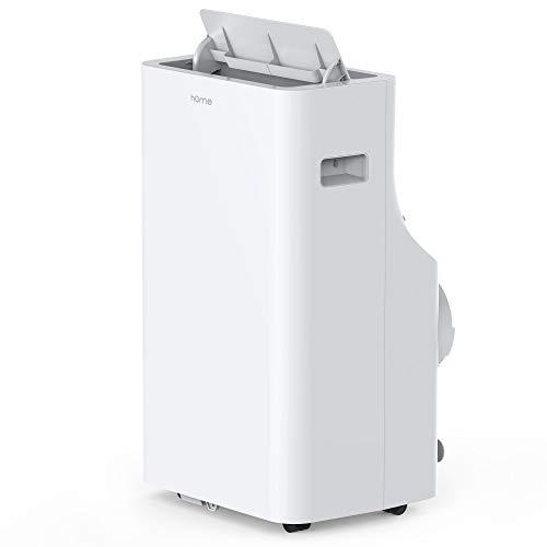 HomeLabs 14000 BTU Air Conditioner