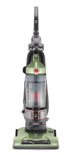 Hoover T-Series Bagless Vacuum UH70120