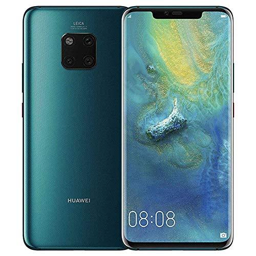 Huawei Mate 20 Pro- (Emerald Green)
