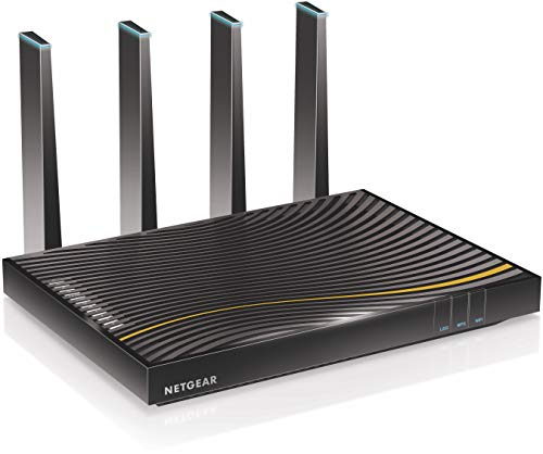 NETGEAR C7500 Modem Router