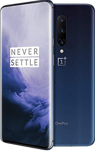 One Plus 7 Pro (Unlocked)