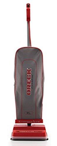 Oreck Commercial UR2000R-1