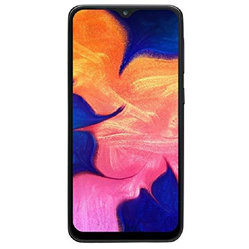 Samsung Galaxy A10 (A105M)