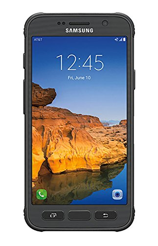 Samsung Galaxy S7 ACTIVE G891A