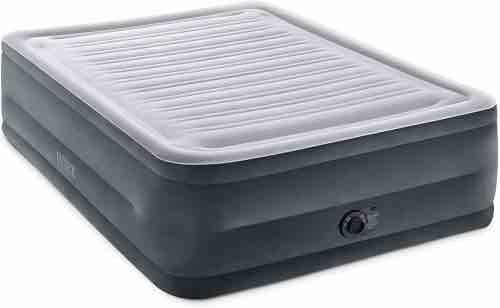 Intex Dura-Beam Airbed Mattress
