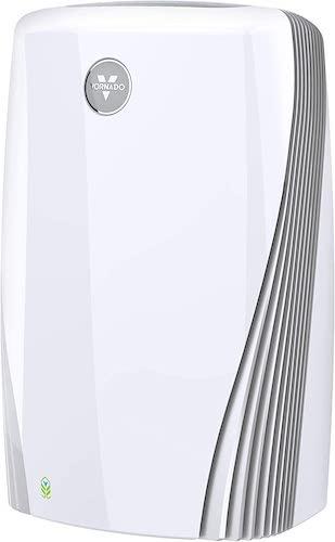 Vornado PCO575DC Air Purifier