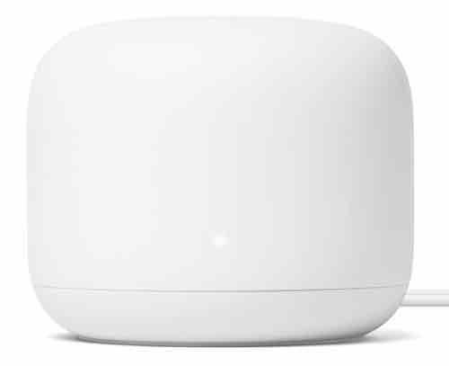 Google Nest Wifi-AC2200