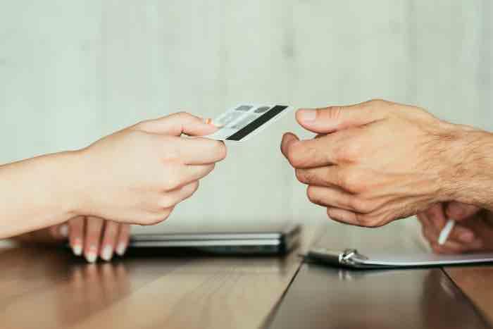 How To Get Cash From Prepaid Visa Debit Card